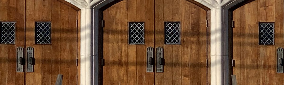 FBC Doors2